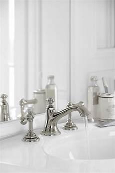 bathroom faucet ideas bathroom faucet finishes gallery kohler ideas