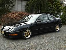 Rims For Acura Integra