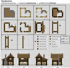 minecraft pe house plans the 25 best minecraft blueprints ideas on pinterest