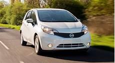 Nissan Note Gpl Voiture Gpl Prix Performances