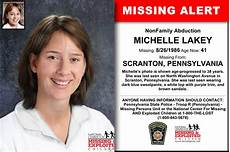 missing person pa purple toyota michelle lakey age now 41 missing 08 26 1986 missing from scranton pa anyone having