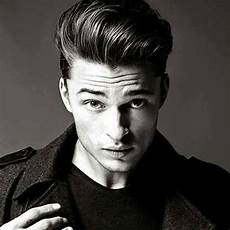 20 Rockabilly Hairstyles For S Hairstyle Swag