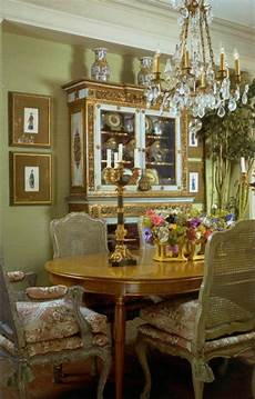 dining room decorating ideas 2013 45 and feminine perfectly stylish ideas for dining room design