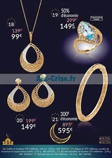 auchan bijoux catalogue 2016 bijoux auchan catalogue noel 2018