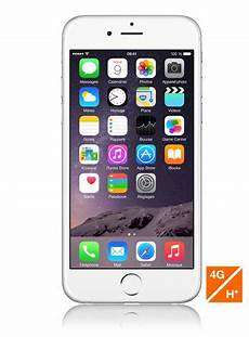 Iphone 200 Euros Orange Un Iphone 6 224 Moins De 200 Euros 231 A Vous Tente