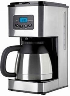 aldi quigg kaffeeautomat kaffeemaschinen im test