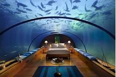 phoebettmh travel 5 spots for undersea luxury