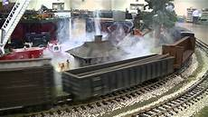 2014 eclsts show delaware large scalers g scale