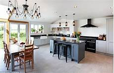 Most Popular Kitchen Ceiling Lights by Houzz Reveals Most Popular Interior Pictures Of 2017