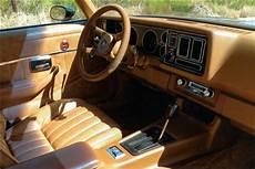 download car manuals 1981 chevrolet camaro interior lighting 1979 camaro master interior kit standard