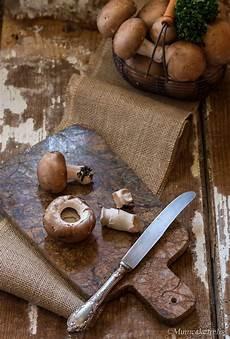 funghi chiodini come si cucinano funghi trifolati un contorno gustoso di chignon