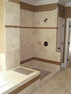 remodeling a bathroom on a budget