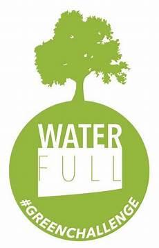 waterfull trattamento acque