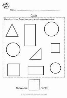 shapes worksheet esl 1094 30 best free pre k math worksheets and activities images on preschool printables