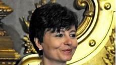 carrozza ministro polemica con l ex ministro carrozza