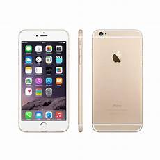 iphone 6s 16go neuf iphone 6s plus 16 go or d 233 bloqu 233 reconditionn 233 back
