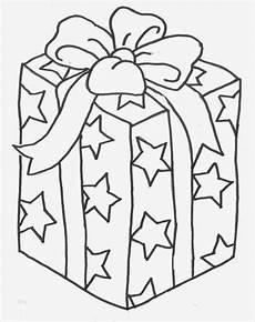 Malvorlagen Weihnachten Geschenke Vorlage Aktie Geschenk Sch 246 Nste Malvorlagen Weihnachten