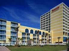 best price on sheraton virginia beach oceanfront hotel in