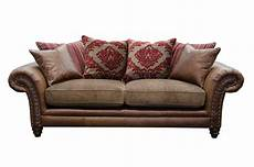 sofa hudson hudson 3 seater sofa alexander and james