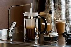 Quooker Kochendwasser Armaturen Mit Vielen Zusatzfunktionen