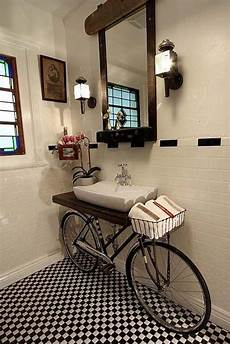 diy bathroom ideas home furniture ideas 2013 bathroom decorating ideas from buzzfeed diy