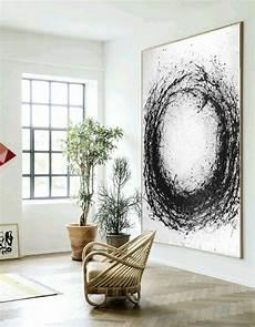 ausgefallene bilder wandbilder xxl ausgefallene bilder