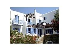 mykonos appartamenti mykonos l isola della grecia pi 249 chic elegante e mondana