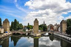 reims strasbourg file strasbourg ponts couverts seen from barrage