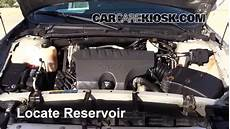 best car repair manuals 1997 buick lesabre windshield wipe control battery replacement 2000 2005 buick lesabre 2003 buick lesabre custom 3 8l v6