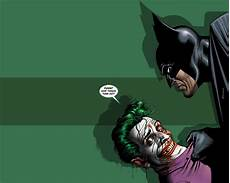 Kumpulan Gambar Joker Hiburan Berbagi