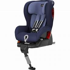 Römer Safefix Plus - britax r 246 mer safefix plus child seat isofix support leg