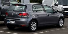 file vw golf 1 2 tsi move vi heckansicht 25 august