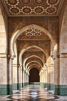 casablanca design bilder eat smart in morocco culinary tour