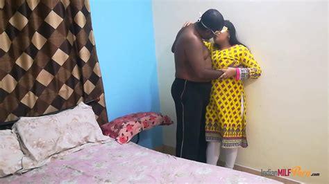 Indian Webcam Nude