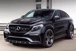 2017 Mercedes Gle Coupe  Google Search Location De