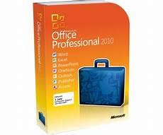 microsoft office 2010 professional ab 17 99