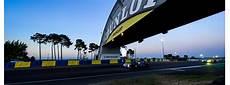 D 233 Couvrez Le Circuit Mythique Des 24 Heures Du Mans