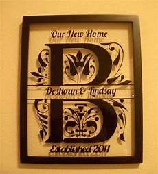 Home Decor Ideas Using Cricut by 17 Best Images About Cricut Projects On