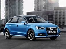 audi a1 2010 audi a1 2010 2018 new used car review which