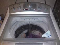 lavadora mabe no termina todo el ciclo de lavado yoreparo