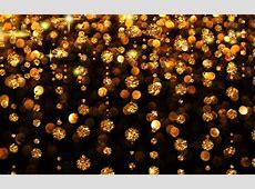 Diamond yellow gold pattern wallpaper   2880x1800   708376