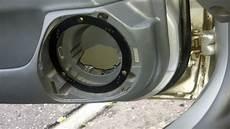 Car Door Speakers Rattle Upcomingcarshq