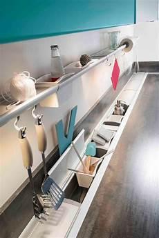 rangements pratiques pour la cuisine c 244 t 233 maison