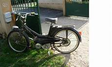 Mobylette Ancienne Mobylettes Forum Scooters Et 125
