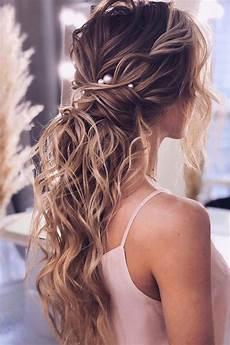 19 prettiest ponytail updos for wedding hairstyles elegantweddinginvites com blog