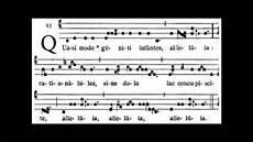 Quasimodo Malvorlagen Gratis Quasimodo Malvorlagen Lyrics