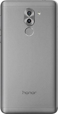 Huawei Honor 6x 4 64gb honor 6x 4gb ram 64gb price in india features specs
