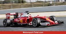 motorsport formel 1 live formel 1 test barcelona vettel schnell rosberg ausdauernd formel 1 bei motorsport total