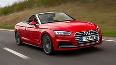 audi a5 cabriolet convertible 2016 review auto trader uk
