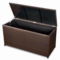 auflagenbox kissenbox gartenm 246 bel wasserdicht
